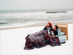 eternal-sunshine-of-the-spotless-mind 1: il film perfetto...