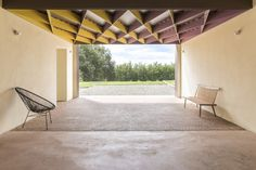 Gallery - Borgo Merlassino / De Amicis Architetti - 4