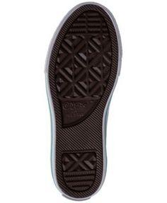 L'adidas superstar velcro bambini occasionale scarpe traguardo