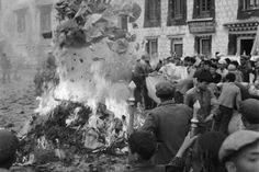 TIBET OCCUPATION – UNFORGOTTEN MEMORY – GREATEST CRIME AGAINST HUMANITY – Bhavanajagat