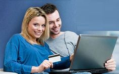 Payday loans in Toronto, suitable financial solution with the easy application process online. These loans require basic information from the borrowers at their tough time.