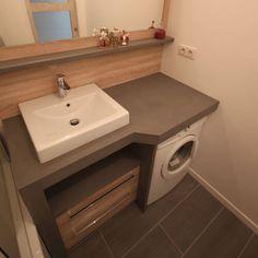 salle-de-bain-beton-cire-gris-clair.jpg (500×500)