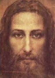 Znalezione obrazy dla zapytania jezus miłosierny