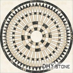Water Jet Medallion - DHY stone,granite and marble supplier,china stone factory,stone mosaic tile,granite slab,marble countertop,stone floor tile,water jet medallion,stone fireplace,stone landscape,china masonry work,china granite quarry owner - Part 10