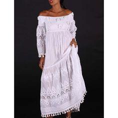 Shop - Antica Sartoria Ibiza Fashion, Cotton Lace, Design Crafts, Dress Brands, Chiffon Dress, One Size Fits All, Collection, Ibiza Style, Positano Italy