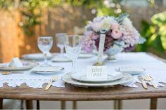 escort cards for a great gatsby wedding | Found on greenweddingshoes.com