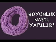 Knit Collar How? Knitting Videos, Crochet Videos, Crochet Gloves Pattern, Knitting Patterns, Knitted Hats, Crochet Hats, Viking Tattoo Design, Fitness Tattoos, Sunflower Tattoo Design