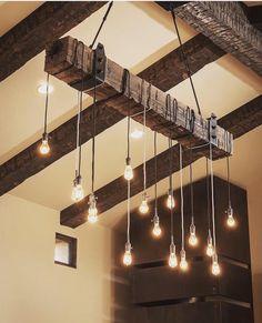 Odun'z ••••••••••••••••••••••••••••••••••••••••••••••••• Siz hayal edin biz tasarlayalım Salon banyo mutfak dekorları... Otantik ev ve odalar... Kafe ve Bürolara özel tasarımlar. ••••••••••••••••••••••••••••••••••••••••••••••••• WhatsApp iletişim: 505 683 64 11 Not: Siparişinizi teslim alana kadar WhatsApp hattımızdan ürünle ilgili bilgi ve fotoları siz müşterilerimize yolluyoruz. ••••••••••••••••••••••••••••••••••••••••••••••••• #decor #dekorasyon #sarkıt #sunumtepsi #ahsapdekor…