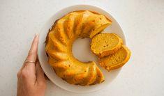 Bagel, Bread, Blog, Brot, Blogging, Baking, Breads, Buns