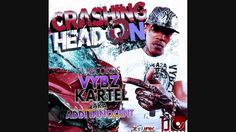 Vybz Kartel - Crashing Head On - Tj Records <><><><><><><><><><><><> For Promotional propose Only  No Copy Right infringement intended Thank You  Enjoy   █││█║▌│║▌║█││█║▌│║▌║█││█║▌│║▌║█│ █││█║▌│║▌║█││█║▌│║▌║█││█║▌│║▌║█│ █││█║▌│║▌║█││█║▌│║▌║█││█║▌│║▌║█│