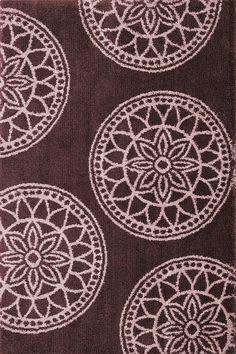 SHAG POLYESTER | Amasta GmbH | Creating fine custom Carpets & Kilims