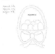 Afbeeldingsresultaat voor borduurpatronen voor kaarten