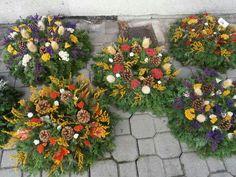 Ikebana, Floral Arrangements, Centerpieces, Floral Wreath, Christmas Decorations, Miniatures, Valentines, Flowers, Plants
