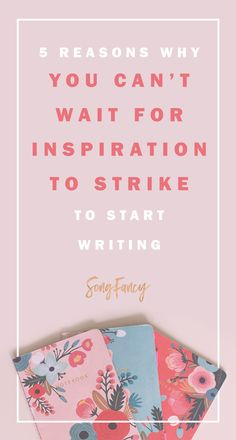 Songwriting tips and creative inspiration for the contemporary songwriter. Learn…
