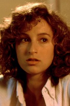 Jennifer Grey - Iconic Hairstyles – Most Classic Hair Dos of All Time (houseandgarden.co.uk)