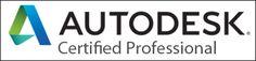 (ACP) Autodesk Certified Professional Exam Voucher & Retake (Open Door Special) – thinkEDU.com Online Store