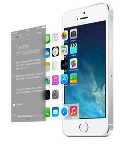 Latest Rumours Features , Release Date of iOS 8