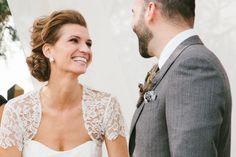 Photography: Joel Bedford Photography - joelbedfordweddings.ca Event Planning: Weddings Unveiled - weddingsunveiled.ca Floral Design: Michelle VandenBosch - michellevandenbosch.com  Read More: http://www.stylemepretty.com/canada-weddings/ontario/ottawa/2013/02/01/ottawa-wedding-from-joel-bedford-photography-weddings-unveiled/