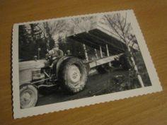 Postikorttirinki, joulukuu 2013