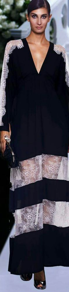 Faust France Couture 2017