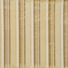 Best prices and fast free shipping on Kravet fabrics. Over 100,000 luxury patterns and colors. Strictly first quality. Swatches available. SKU KR-25877-14.