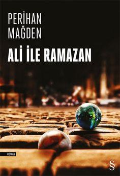 http://www.kitapgalerisi.com/ali_ile_ramazan_3705.html