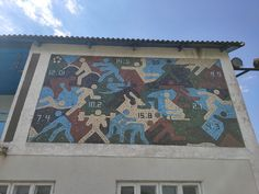 Places Of Interest, Hungary, Mosaics, Ukraine, Stained Glass, Germany, Pictures, Photos, Deutsch