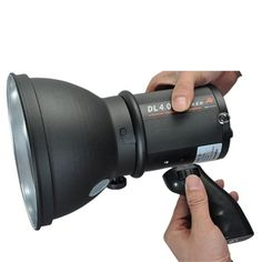 549.00$  Watch now - http://ali2qm.worldwells.pw/go.php?t=32624273236 - Cononmark DL4.0 photographic studio outdoor strobe flash light kit,video light for camera,DSLR,camcorder,5500K