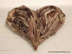 Drift wood x mass tree..love this