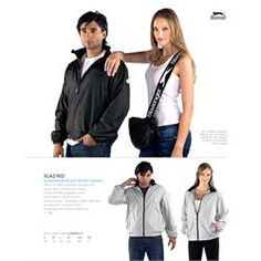 Africa's leading importer and brander of Corporate Clothing, Corporate Gifts, Promotional Gifts, Promotional Clothing and Headwear Corporate Outfits, Corporate Gifts, Promotional Clothing, Golf Shirts, S Models, Shirt Men, Logos, Cotton, Jackets