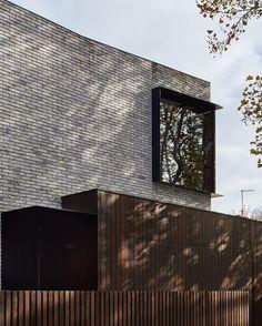 """353 kedvelés, 20 hozzászólás – Chamberlain Architects (@chamberlainarchitects) Instagram-hozzászólása: """"Photos from Elwood  house have landed : @mrveeral"""""""