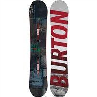 Burton Process Flying V Snowboard 152 Mens Custom Snowboards, Snowboards For Sale, Burton Custom, Snowboard Equipment, Snowboarding Men, Snow And Ice, Skateboard, Skiing, Man Shop