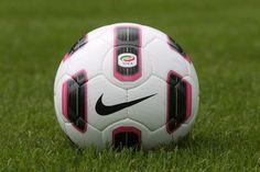 Pronostici Gratis Calcio Italiano serie A la guida ai pronostici sul calcio Italiano su http://www.pronosticigratis.com/pronostici-gratis-serie-a/