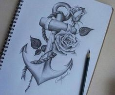 this will be my first tattoo