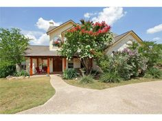 306 S Cassidy Dr, Georgetown, TX 78628 - MLS  One of our favorites still on the market