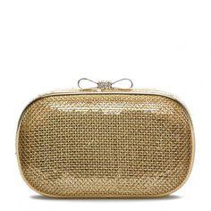 Cinnamon purse #fashion