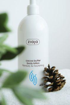 Cocoa Butter Body Lotion, Shampoo, Wordpress, Soap, Bottle, Beauty, Cocoa Butter, Beams, Flask