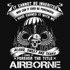 Kết quả hình ảnh cho airborne logo