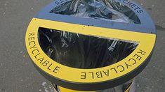 Rénovation maison - Gestion des déchets - Mieux consommer - ADEME