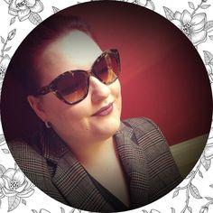 Zo blij met mijn nieuwe @stepsaday zonnebril   #selfie #faceoftheday #face #dutch #style