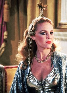 madeline kahn youtube