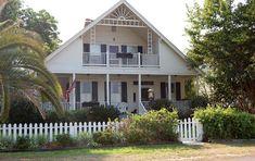 home tour part i best savannah georgia and chats savannah ideas