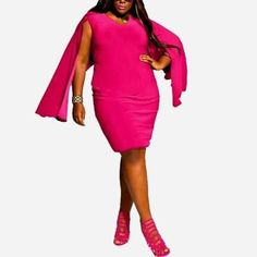 Dress Available Colors Black ae6e3426e