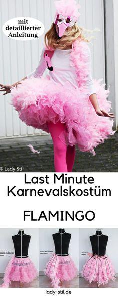 Last Minute Karnevalskostüm Flamingo - lady-stil.de Last Minute Karnevalskostüm Flamingo - lady-stil.de,Ideen Last Minute Karnevalskostüm Flamingo dresses dresses dresses prom dresses dresses Diy Carnival, Carnival Costumes, Diy Costumes, Costumes For Women, Halloween Costumes, Halloween Outfits, Karneval Diy, Lady, Tribal Print Dress