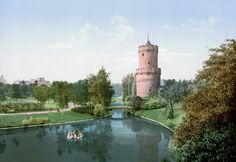 Netherlands-Nijmegen-kronenburger-park-1900.jpg 3.249×2.238 pixels