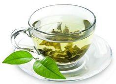 الشاي وفوائده الكثيرة للجسم وللوقاية من الأمراض – لحن الحياه
