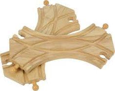 Výsledek obrázku pro dřevěné vláčky