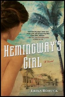 From the bestselling author of The House of Hawthorne comes a historical fiction novel that gives life to the women behind novelist Ernest Hemingway. Historical Fiction Novels, Fiction Books, Online Book Club, Books Online, Great Novels, Great Books, This Is A Book, Love Book, Books To Read