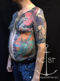 #арт #рисунок #творчество #художник #москва #art #draw #drawing #drawings #sketch #instaart #illustration #moscow #fujin #topcreator #pencil #pencildrawing #arts_help #russia #россия #тату #tattoo #angel #japanesetattoo #japanesetattoos #osaka #irezumi #wabori #desperadoexchange #raijin