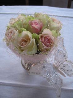 Fru Fryds Gleder: Barnedåp og litt mer:-) Happy Birthday, Weddings, Happy Aniversary, Happy Brithday, Urari La Multi Ani, Mariage, Wedding, Marriage, Casamento